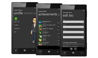 what s new in windows phone 8  image 11