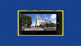 what s new in windows phone 8  image 6
