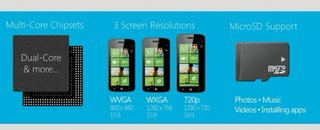 windows phone 8 new hardware specs offer a new start  image 2