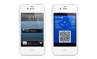 wallet hub and passbook what s the difference  image 2