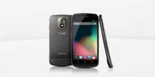 android 4 1 jelly bean galaxy nexus in google store confirms new android coming soon image 2