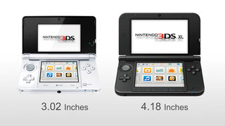 nintendo 3ds xl launched 90 per cent larger screen and coming 28 july image 5