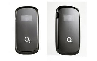 o2 enters the mifi market with payg pocket hotspot image 2