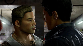 sleeping dogs more realistic than you might think image 3