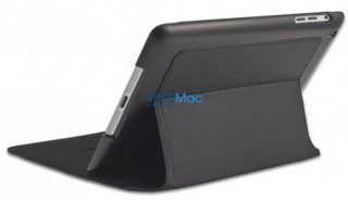 ipad mini mock ups suggest larger ipod touch instead of smaller ipad image 4