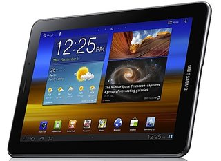 samsung galaxy what the tablet family tree image 6