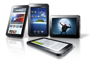 samsung galaxy what the tablet family tree image 7