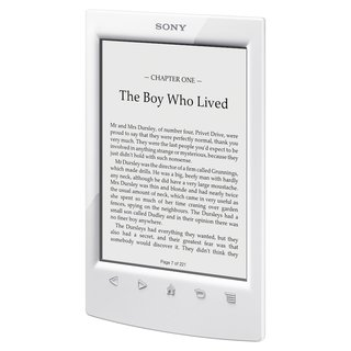 sony reader prs t2 brings evernote to the table for cloud storage image 3