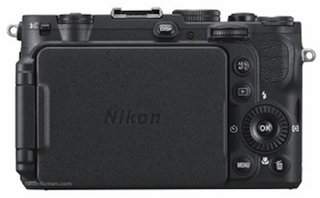 nikon coolpix p7700 press shots leaked image 3