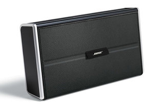 bose soundlink air brings airplay tunes to idevices soundlink bluetooth for the rest of you image 5