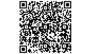 qr codes filling the void while nfc dawdles image 2