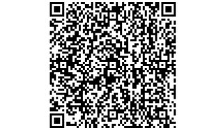 qr codes filling the void while nfc dawdles image 3