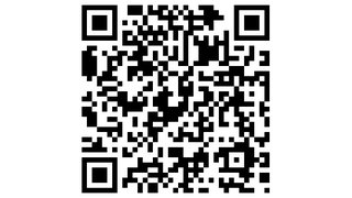 qr codes filling the void while nfc dawdles image 4