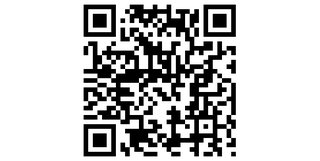qr codes filling the void while nfc dawdles image 5