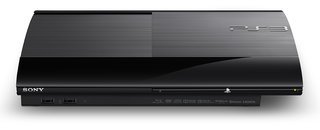 new slimmer ps3 to hit uk 28 september image 4