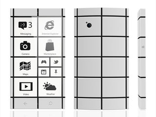 move over htc the windows phone concept that really plays on the tile design image 3