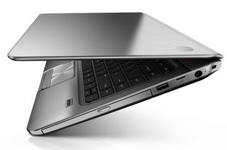 hp envy m4 notebook revealed along with pavilion sleekbook 14 and 15 image 3