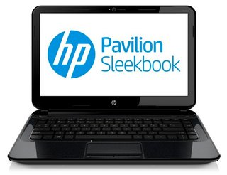 hp envy m4 notebook revealed along with pavilion sleekbook 14 and 15 image 4