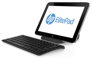 mystery hp windows 8 tablet revealed as the hp elitepad 900 image 3
