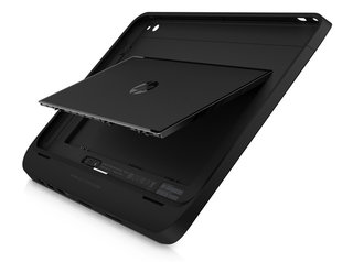 mystery hp windows 8 tablet revealed as the hp elitepad 900 image 5