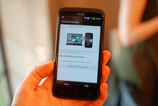 htc sense 4 what s new  image 12