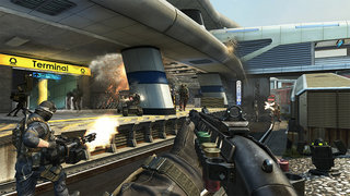 call of duty black ops 2 preview image 5