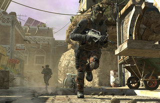 call of duty black ops 2 preview image 8