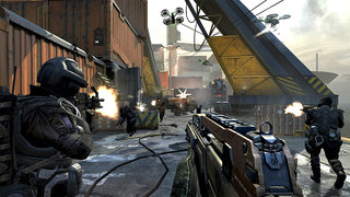 call of duty black ops 2 preview image 10