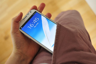 samsung galaxy note 2 or samsung galaxy s iii which is better for you  image 5