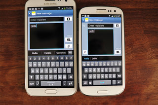 samsung galaxy note 2 or samsung galaxy s iii which is better for you  image 7