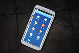 samsung galaxy note 2 or samsung galaxy s iii which is better for you  image 10