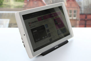 archos 101 xs android tablet is a transformer in disguise image 3