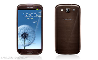 samsung galaxy s3 goes colourful with new nature inspired colours image 3