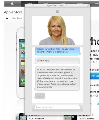 apple geniuses now help you online in uk image 3