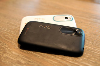 htc desire x official uk release mid september image 2