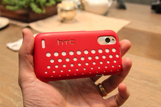 htc desire x official uk release mid september image 3
