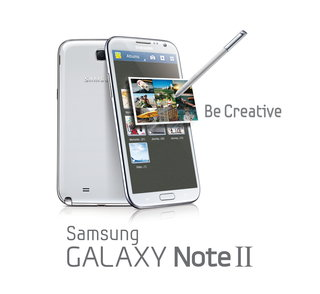 samsung galaxy note 2 launched at samsung mobile unpacked 2012 image 10