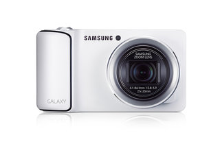 samsung galaxy camera set to capture us wherever we are using android to boot image 3