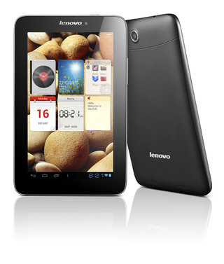 lenovo prescribes a trio of tablets including ideatab s2110a s2107a and s2109a image 3