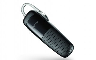 the plantronics bluetooth headsets you won t have to charge for five months image 2