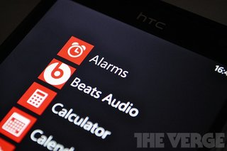 htc accord windows phone 8 handset in image render leak comes with beats audio image 2