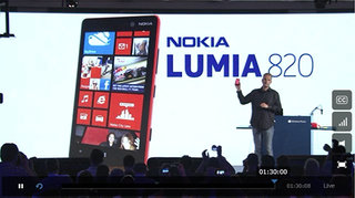 nokia lumia 920 and lumia 820 all the specifications features and details image 7