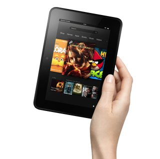 amazon kindle fire hd the new 7 and 8 inch android tablets image 2