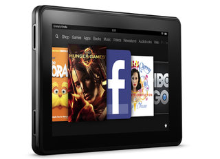 amazon kindle fire hd and kindle fire uk release confirmed coming october from 129  image 2