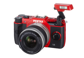 pentax q10 compact system camera now official image 33