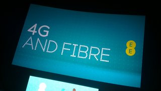 everything everywhere becomes ee 4g in the uk new devices coming in weeks image 2
