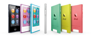 apple launches 7th gen ipod nano looks like a samsung image 3