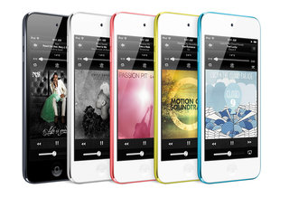 new ipod touch unveiled 4 inch display 5 megapixel camera more power image 6