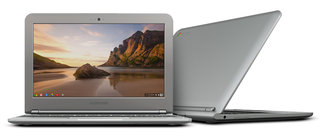 new samsung chromebook announced starts at 230 image 2