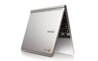 new samsung chromebook announced starts at 230 image 6